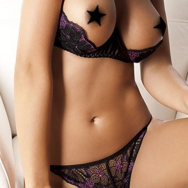 Chaqueta Infantil Shimmer and Shine 73426