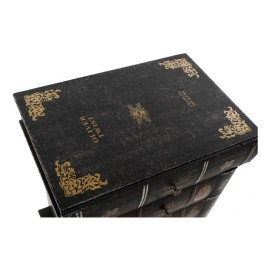 "Smartphone Xiaomi Redmi 6A 5,45"" Quad Core 2 GB RAM 32 GB Golden"