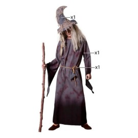 LED Trainers Super Wings 72666