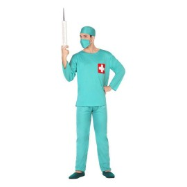 Make-up Remover Pads Oil Bel