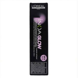 Set de Manicura Starter Kit Rasperry Fing'Rs (9 units)