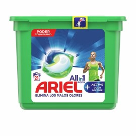Children's Sports Shorts Super Wings 72326 Grey