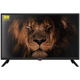 Children's Pyjama Lady Bug 72301 Red