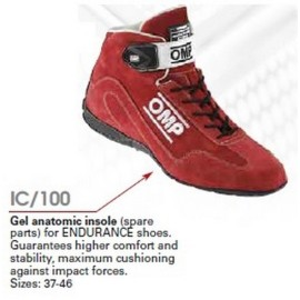 Children's Pyjama Lady Bug 72283 Grey