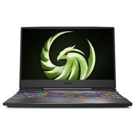 Beach Sandals Lady Bug 72742