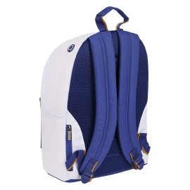 Sheets of Astringent Paper The Essentials Shiseido (100 uds)