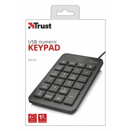 Beach Sandals Frozen 73039