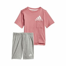 Electric Juicer Princess 201851 160W Stainless steel