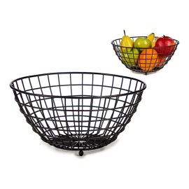 Casual Trainers Minnie Mouse 72890 Grey
