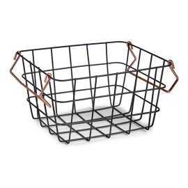 Casual Trainers Frozen 72888 Pink