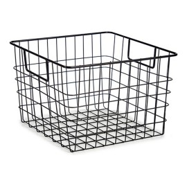 Children's Casual Trainers Frozen 72887 Blue
