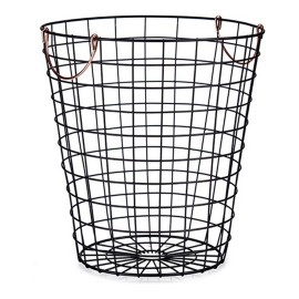 Children's Casual Trainers Super Wings 72885 Blue