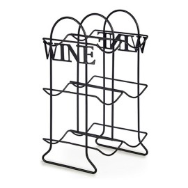 Casual Trainers The Paw Patrol 72883 Pink