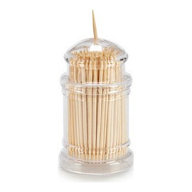 Children's Water Boots Lady Bug 72782 Red