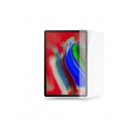Zapatillas de Estar por Casa Batman 73321 Poliéster