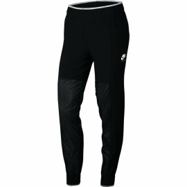 Bandas Depilatorias Faciales Easy Gelwax Veet (20 pcs)