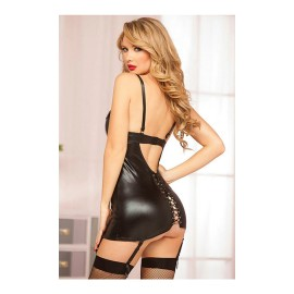 Men's Watch Diesel DZ7372 (55 mm)