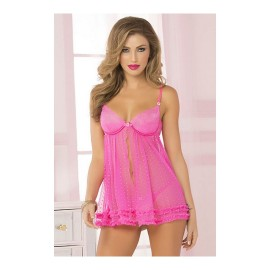 Men's Watch Diesel DZ4364 (48 mm)