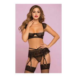 Men's Watch Diesel DZ4363 (48 mm)