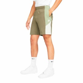 Varitas Perfumadas Life Scents Air Wick (30 ml)