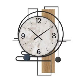 "Tablet SPC Heaven 10,1"" Quad Core 2 GB RAM 32 GB White"