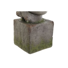Proyector Optoma DX318E 3600 Lm 225 W 3D Negro
