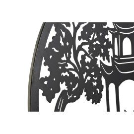 Jelly Willies Prosecco Spencer & Fleetwood 25165