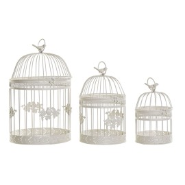 Gafas de Sol Unisex Ray-Ban RB3016 W0366 (49 mm)