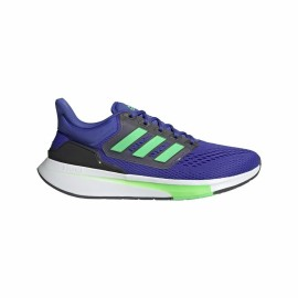 Hat and Neck Warmer The Paw Patrol 00962