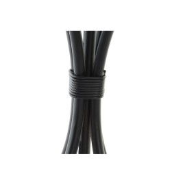 Neck Warmer Peg + Cat 00382