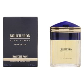 Unisex Sunglasses Ray-Ban RB3016 990/7O (51 mm)