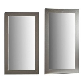 Varitas Perfumadas Acqua Fresh Aire (65 ml)