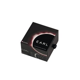 Permanent Dye Anti-age Revlon
