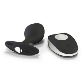 Coloración Semipermanente Cellophanes Sebastian