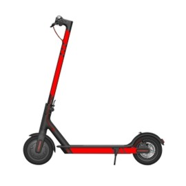 Child Hat with Mask The Avengers 0245