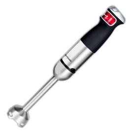 Child Hat with Mask The Avengers 0238