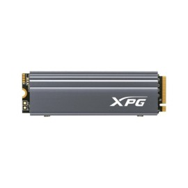 Child Hat with Mask The Avengers 0221