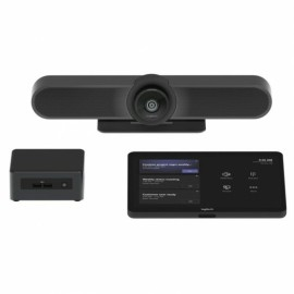 Child Hat with Mask PJ Masks 0191