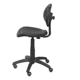 Set de Higiene Bucal Kemphor (3 pcs)