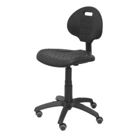 Set de Higiene Bucal Aquafresh Extreme Clean Binaca (2 pcs)
