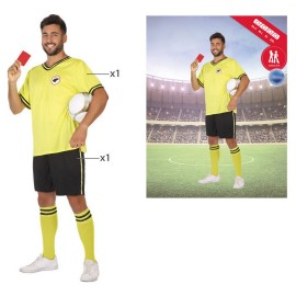 Floor Lamp (28 x 95 x 185 cm) by Shine Inline