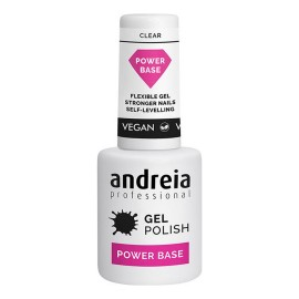 Lightener Blonde Box Eugene Perma