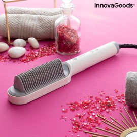 Men's Sunglasses Ray-Ban RB3025 001/51 (55 mm)