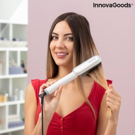 Gafas de Sol Unisex Ray-Ban RB3025 001/51 (58 mm)