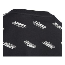 Gafas de Sol Unisex Ray-Ban RB3025 W0879 (58 mm)