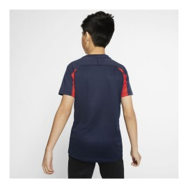 Cushion Coral (60 x 60 cm) - Sweet Dreams Collection by Loom In Bloom