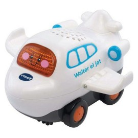 Costume for Babies Th3 Party Dragon Purple