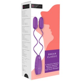 Costume for Children Th3 Party Female demon