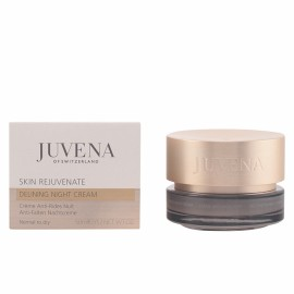 Costume for Adults Th3 Party Nurse
