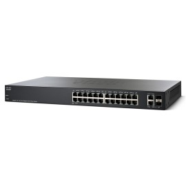 Silicone Lubricant Red Fruits Voulez-Vous... 02626 (30 ml)